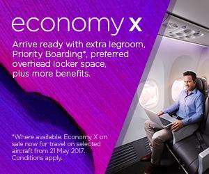 EconomyX